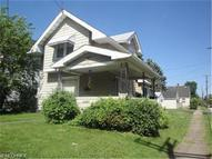 53 South Evanston Youngstown OH, 44509