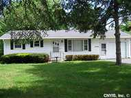 22168 Patricia Dr Watertown NY, 13601