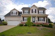 5416 Sunnybright Lane Hope Mills NC, 28348