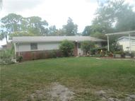 405 Sw 4th Avenue Ruskin FL, 33570