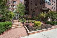 69-40 Yellowstone Boulevard, #503, Forest Hills NY, 11375