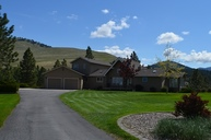 720 Ben Hogan Dr Missoula MT, 59803