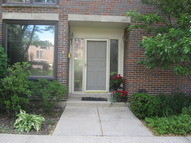 6 Birch Tree Court Elmhurst IL, 60126