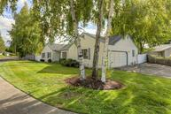 3274 Bryson Way Medford OR, 97504