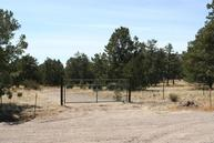 72 Ne Lookout Circle Ne 1 Datil NM, 87821