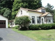 2035 State Route 315 Deansboro NY, 13328