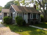 121 Seaview Avenue Bass River MA, 02664