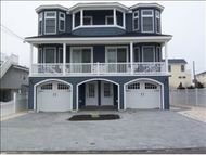 203 E 16th St Long Beach Township NJ, 08008
