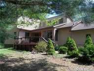 558 County Route 26 West Monroe NY, 13167