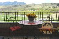 140 Village Crossing Way, 2i Bozeman MT, 59715