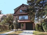 55 Wendover Rd , Forest Hills Gardens Forest Hills NY, 11375