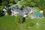 29555 Porpoise Creek Road Trappe MD, 21673