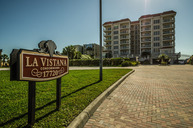 17720 Gulf Blvd #A202 Redington Shores FL, 33708