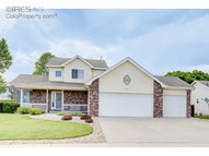 6307 N Saint Louis Ave Loveland CO, 80538