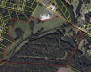 91.53 Acres S Highway 15 Greensboro GA, 30642