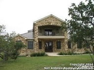 379 Private Rd 4731 Castroville TX, 78009