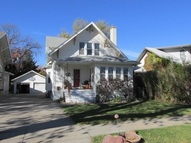 1131 Hastings Ave Hastings NE, 68901