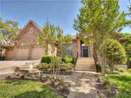 7809 Moonflower Dr Austin TX, 78750