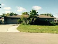 1330 Se 38th St Cape Coral FL, 33904