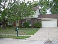 730 Queenswood Drive Indianapolis IN, 46217