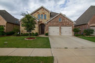 1002 Wedgewood Dr Forney TX, 75126