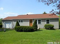 5789 State Route 5 Vernon NY, 13476