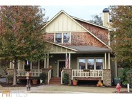 1121 Cobblestone Way Bogart GA, 30622