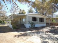 5490 Hooper Weldon CA, 93283
