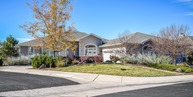 2029 Kaplan Ct. Windsor CO, 80550