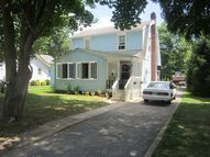 348 Carvin Street Clayton NJ, 08312