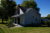 1419 Wales Ave Maryville TN, 37804