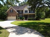 5363 Boone Run Hollywood SC, 29449