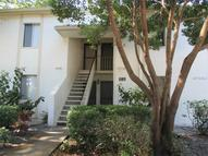 117 Palmetto Court 17 Oldsmar FL, 34677