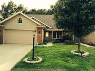 1202 Griffin Lake Ave Chesterton IN, 46304