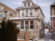 109-53 131st St South Ozone Park NY, 11420