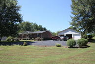 185 Green Meadows Rd Guston KY, 40142