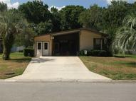 603 Robin Lane Wildwood FL, 34785