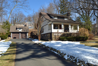 31 Forest Ave Montvale NJ, 07645