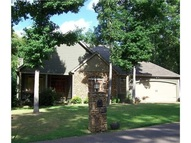 25 Carefree Counce TN, 38326