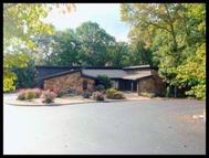 140 W Hills Court Harriman TN, 37748