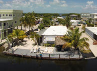 155 Long Key Rd Key Largo FL, 33037