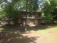 211 Wildwood North Augusta SC, 29841