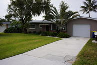 1605 Bahia Drive Fort Pierce FL, 34949