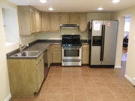 201 Terhune G Clifton NJ, 07011