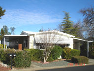 470 Brushwood Dr Sp#139 Redding CA, 96003