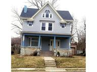 680 South Crescent Ave Cincinnati OH, 45229