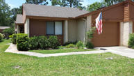 85 Debarry 3071 Ave #3071 Orange Park FL, 32073