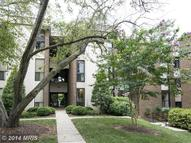 2111 Walsh View Ter #11-101 Silver Spring MD, 20902