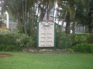 4372 27th Ct Sw 210 Naples FL, 34116
