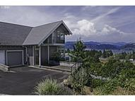 738 Columbia St Hood River OR, 97031